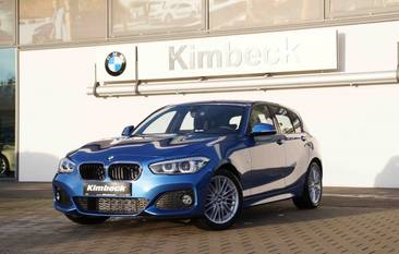 bmw leasing businessleasing bmw kimbeck in eggenfelden. Black Bedroom Furniture Sets. Home Design Ideas