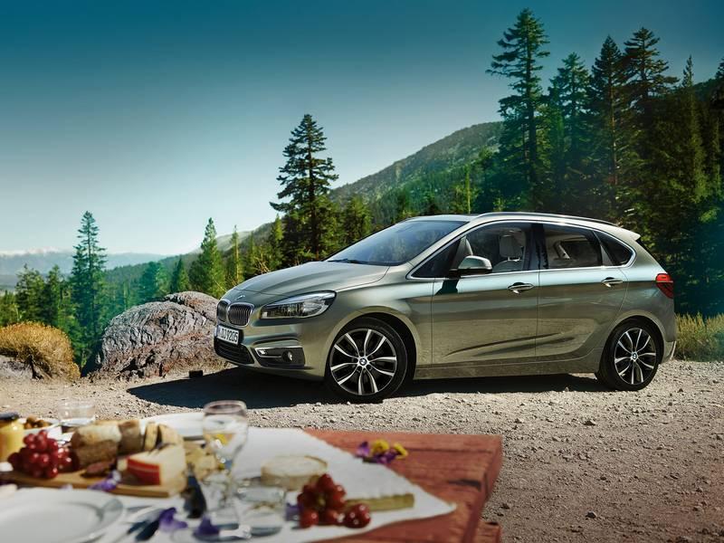 Preislisten und Kataloge - BMW Kimbeck in Eggenfelden ...
