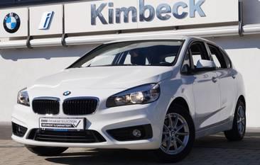 Bmw Gebrauchtwagen Günstig Kaufen Bmw Kimbeck In Eggenfelden