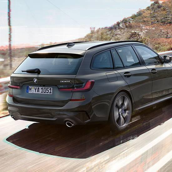 BMW Kimbeck In Eggenfelden